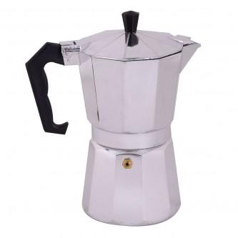 محضر قهوة يدوي سعه 9 اكواب رقم K59131/9