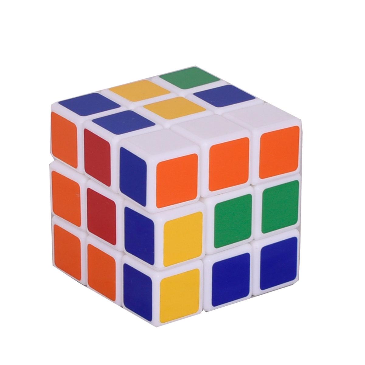 لعبة مكعب روبيك رقم CH5077