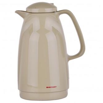 ترمس شاي وقهوة ,1.5 لتر , روتبونت الماني رقم S-524-227