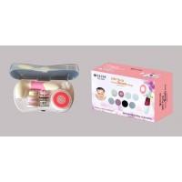جهاز مساج لتنظيف (مسام الوجه ) 9*1 من ريبون RC -004