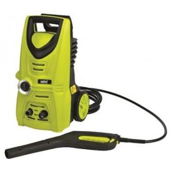 سانفورد جهاز ضخ الماء بالضغط العالي - SF8501CW