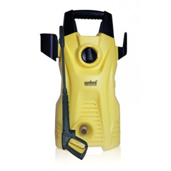 جهاز ضخ الماء بالضغط العالي - SF8503HPW