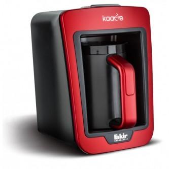 فاكير, صانعة قهوة  كافي 735 واط لون أحمر