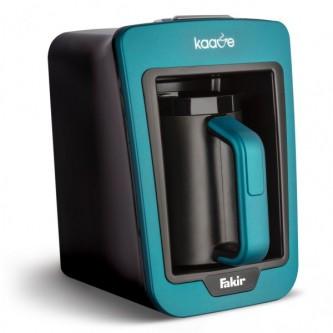 فاكير, صانعة قهوة  كافي 735 واط لون تركواز