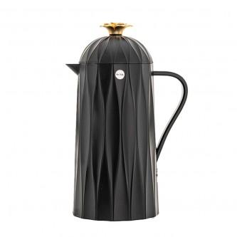 ترمس شاي وقهوة , هوست ليونا 1 لتر ملون RAL