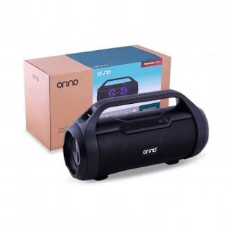 مكبر صوت محمول اورينو ORP0006DS