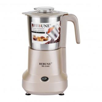 طحانة قهوة ريبون400 جرام  450w