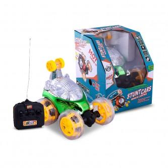 لعبة سيارة اطفال تعمل بالريموت كنترول ,  الوان متعددة , رقم TTL-201+ITL-201