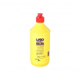 صابون اواني سائل من موبي ليمون،500مل