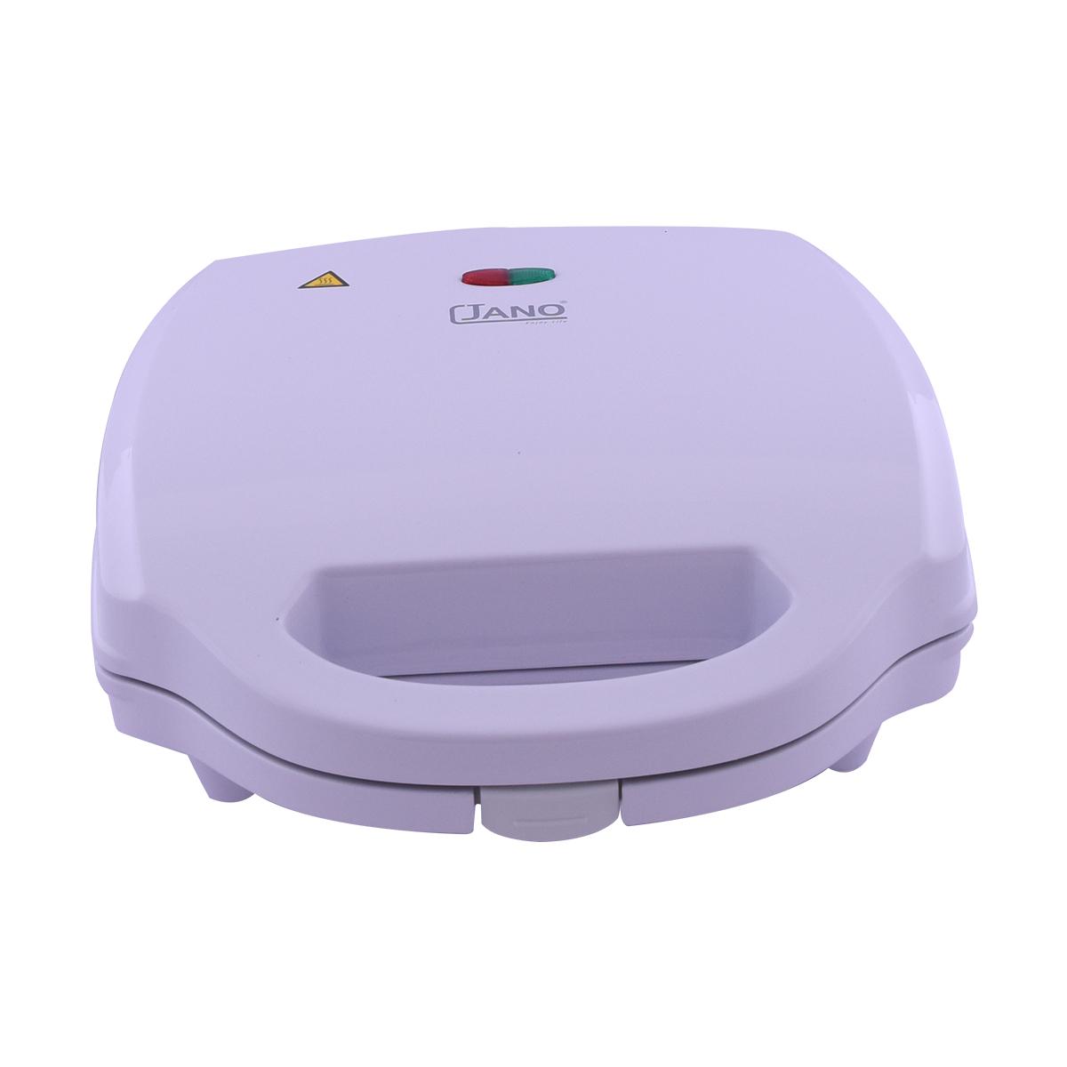 صانعة وافل كهربائية جانو - 900واط - JN1366