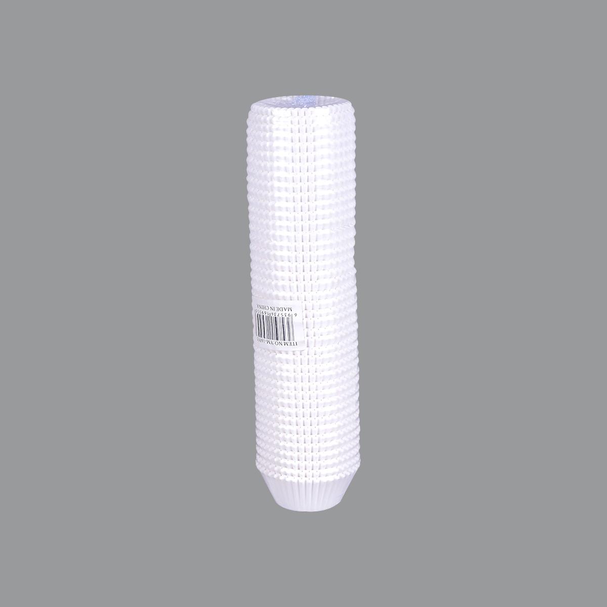 اكواب كيك ورقية YM  -16953