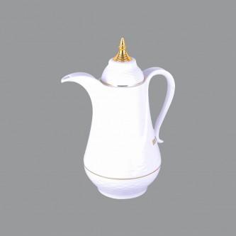 ترمس شاي وقهوة , من مورتايم,0.5 لتر ,YM-30030
