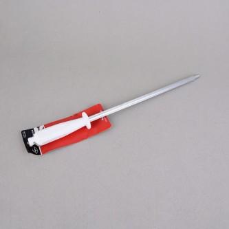 مسن سكين ،موديل YM-19616