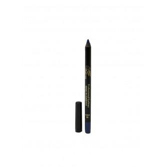 قلم كحل مقاوم للماء كحلي BC05