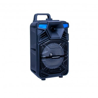 مكبر صوت محمول وقابل للشحن 20 وط - MRS2203PS