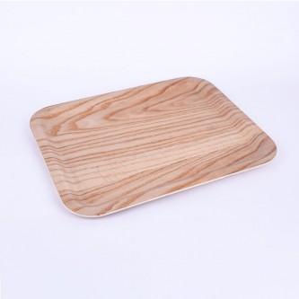 طوفرية , خشبي مستطيل, موديلYM-21015
