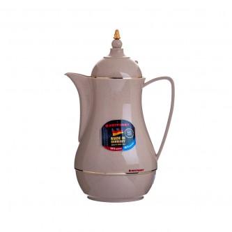 ترمس شاي وقهوة روتبونت, الماني ,1 لتر رقم S-576-911