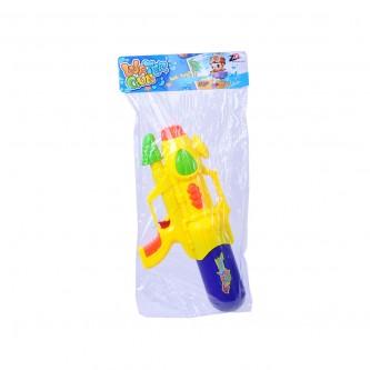لعبة مسدس ماء . موديل 8097