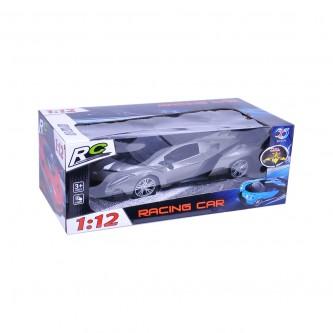سيارة  ريموت سباق موديل AJ 112-1C
