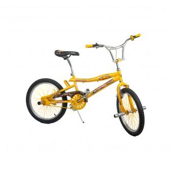 دراجة هوائية ويلز  - مقاس 20 انش  - الوان موديل FR2011