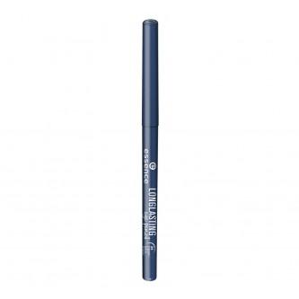 قلم عيون 62 آيلاينر شمعيّ عالي الثّبات.ماركة  essence