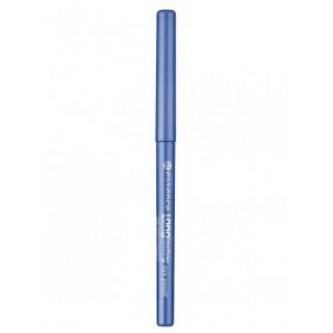 قلم عيون طويل الأمد90 موديل 841473 .ماركة  essence