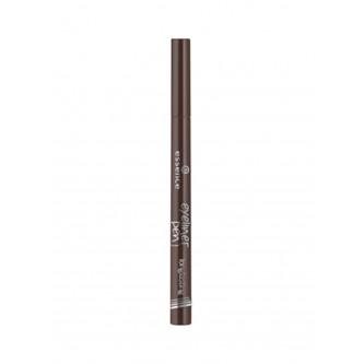 قلم قلم عيون طويل الأمد03 .ماركة  essence