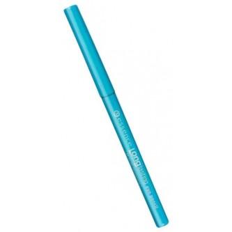 قلم تحديد العين يدوم لوقت طويل موديل  (71902) .ماركة  essence