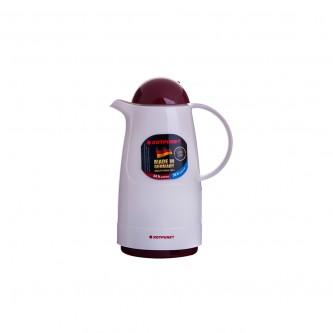 روتبونت ترمس شاي وقهوة الماني ,1.5لتر رقم 215