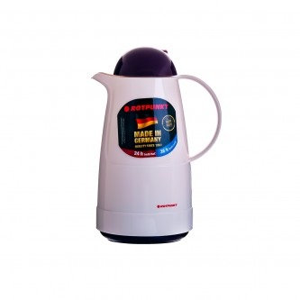 روتبونت ترمس شاي وقهوة الماني ,1.5لتر ,رقم 215
