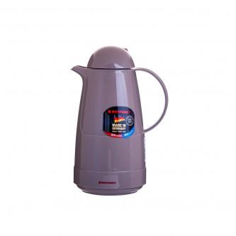 روتبونت ترمس شاي وقهوة الماني ,1 لتر , رقم S-386-210