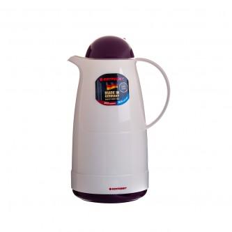روتبونت ترمس شاي وقهوة الماني ,1 لتر , رقم PBV-210
