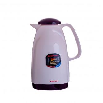 ترمس شاي وقهوة ,1.5 لتر , روتبونت الماني رقم PBV-227