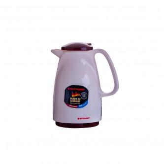 ترمس شاي وقهوة الماني 0.5لتر رقم PBV-225