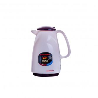 ترمس شاي وقهوة الماني 0.5لتر رقم  PBV -225
