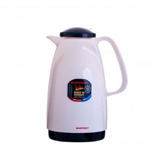 ترمس شاي وقهوة الماني 0.5لتر PBV-225