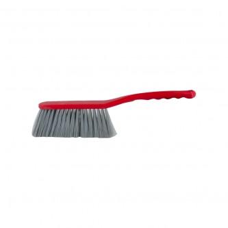 مكنسة تنظيف السجاد  اليدوية ناعم-  رقم YM-19543