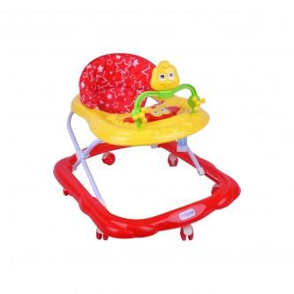 مشاية اطفال بعجلات متحركة  موديل BLK-601