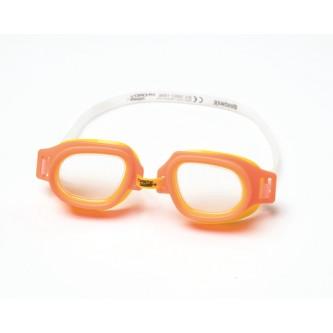 نظارة سباحة من بيست واي موديل  21003