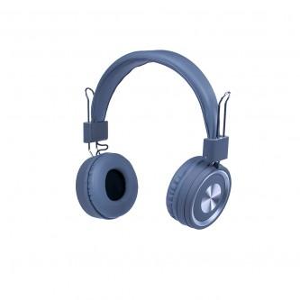 سماعة رأس العاب بلوتوث  موديل  MD331T