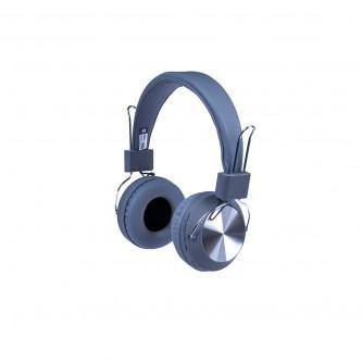 سماعة رأس العاب بلوتوث  موديل  MD330T
