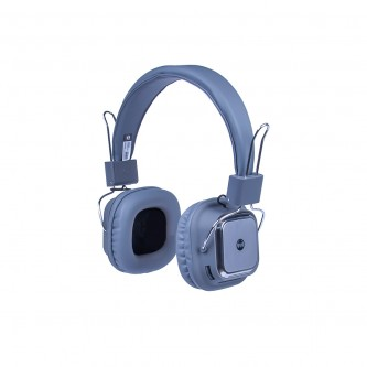 سماعة رأس العاب بلوتوث  موديل  MD332T