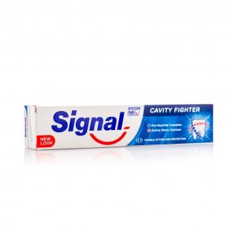 معجون اسنان سجنال  50 جرام 202929