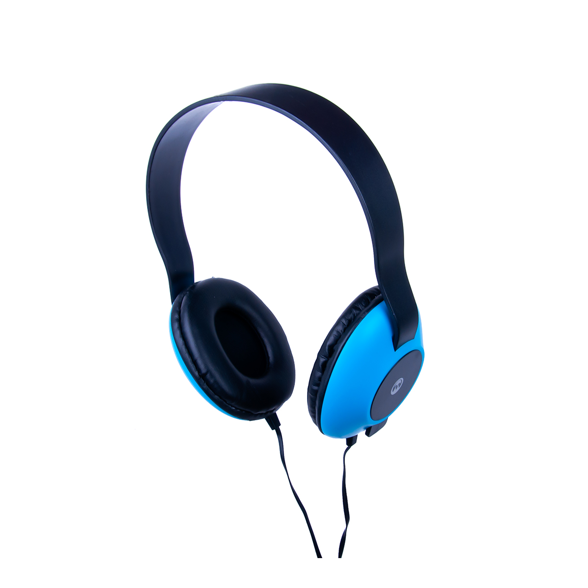 سماعة رأس العاب بلوتوث  موديل  MD047
