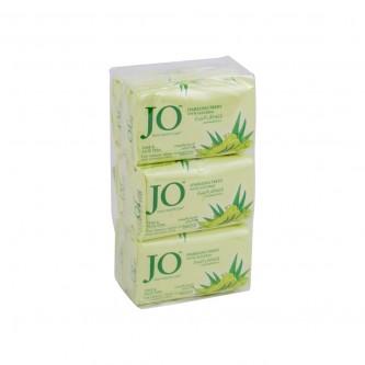 صابون جسم قوالب 6 حبة  الصبار واليمون 75 جرام من جو
