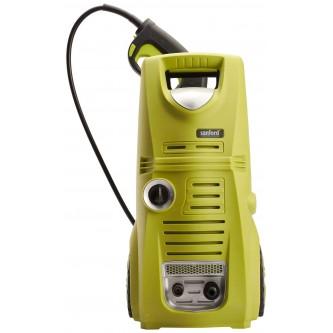 سانفورد جهاز ضخ الماء بالضغط العالي1700 وط - SF8502CW
