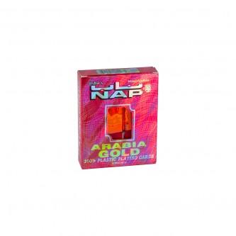 ورق اللعب الجماعية - ناب عربي صيني  42016