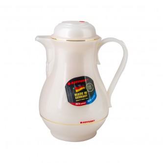 روتبونت ترمس شاي وقهوة الماني ,1 لتر , R-330-RWE
