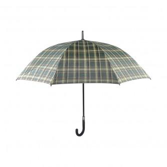 مظلات شمسية للحماية من أشعة الشمس  يد محبب