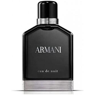 عطر ارماني من جورجيو ارماني للرجال - او دي تواليت، 100 مل